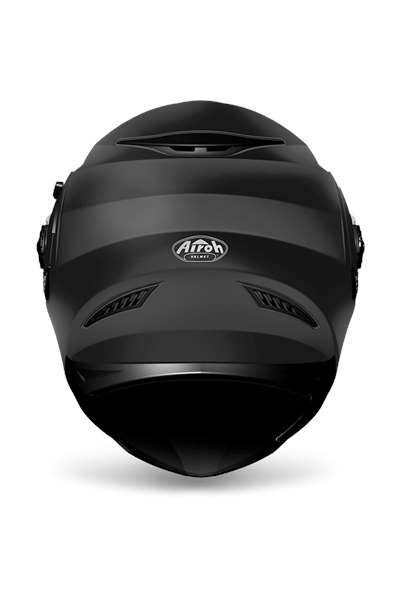 AIROH Casco Full Face Movement S Color